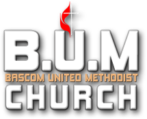 Bascom United Methodist Church